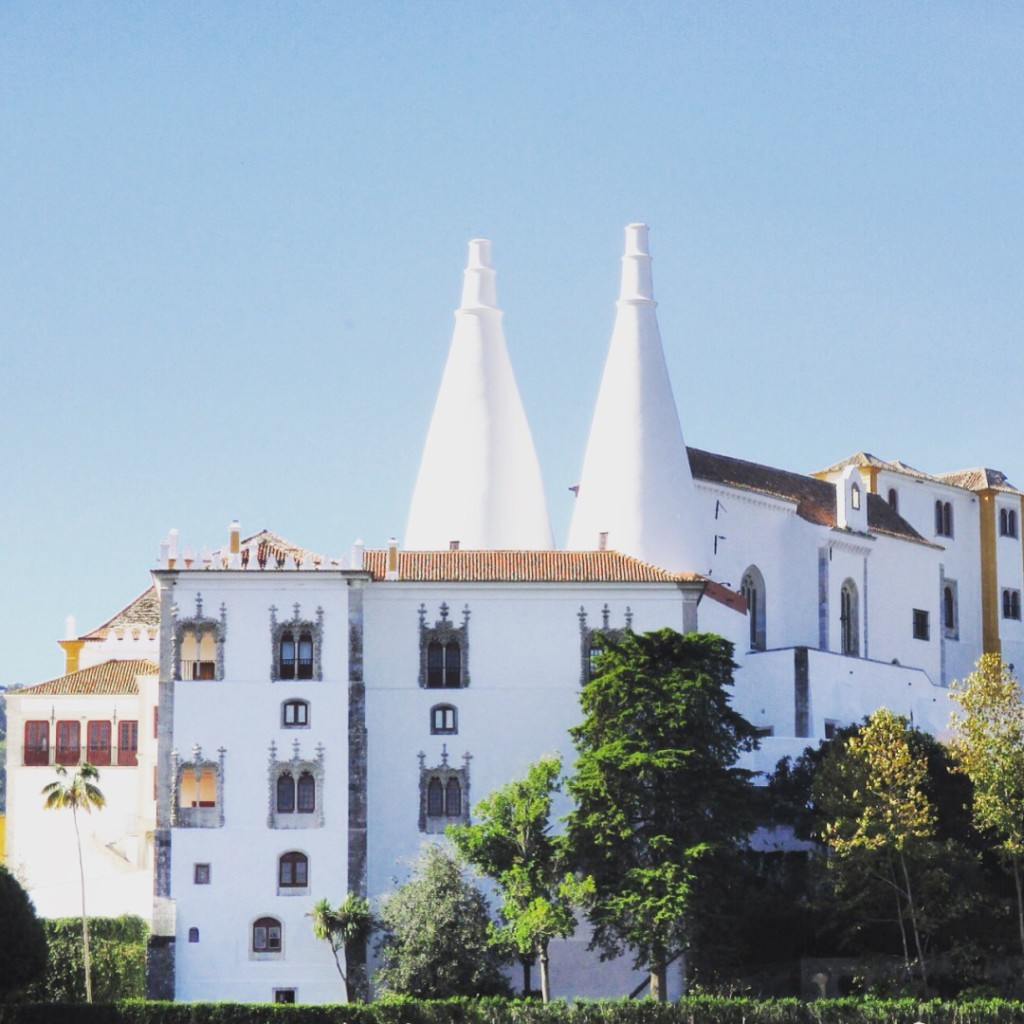 palacio-da-vila-1