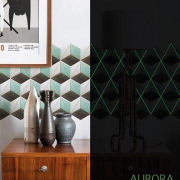 aurora-thumb-500x600web