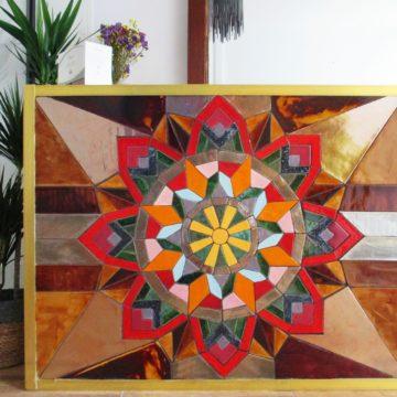 Mandala-foto1