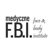 FBI ul. Starowiślna 4 Kraków